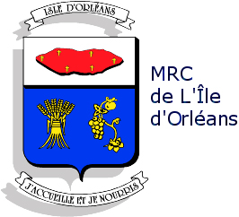 MRC de l'Île d'Orléans